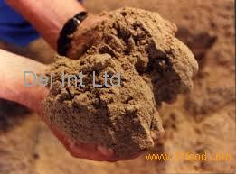 Fish and bone meal products philippines fish and bone meal for Fish bone meal