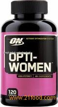 Best Price !!! Optimum Opti-Women