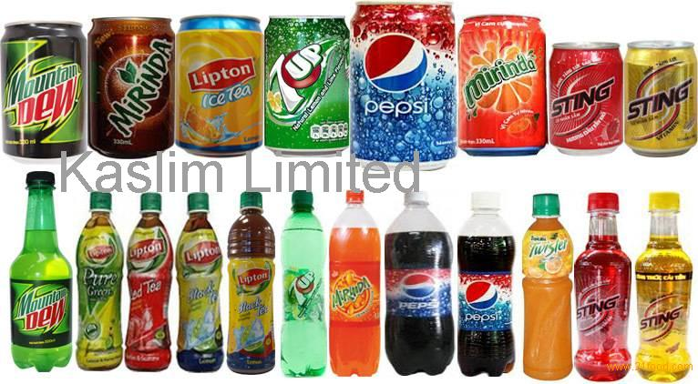 soft drink market in turkey In this report, the global soft drinks market is valued at usd xx million in 2016 and is expected to reach usd xx million by the end of 2022, growing at a cagr of xx% between 2016 and 2022 geographically, this report is segmented into several key regions, with production, consumption, revenue.