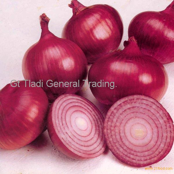fresh vegetables South Africa wholesale red fresh onion