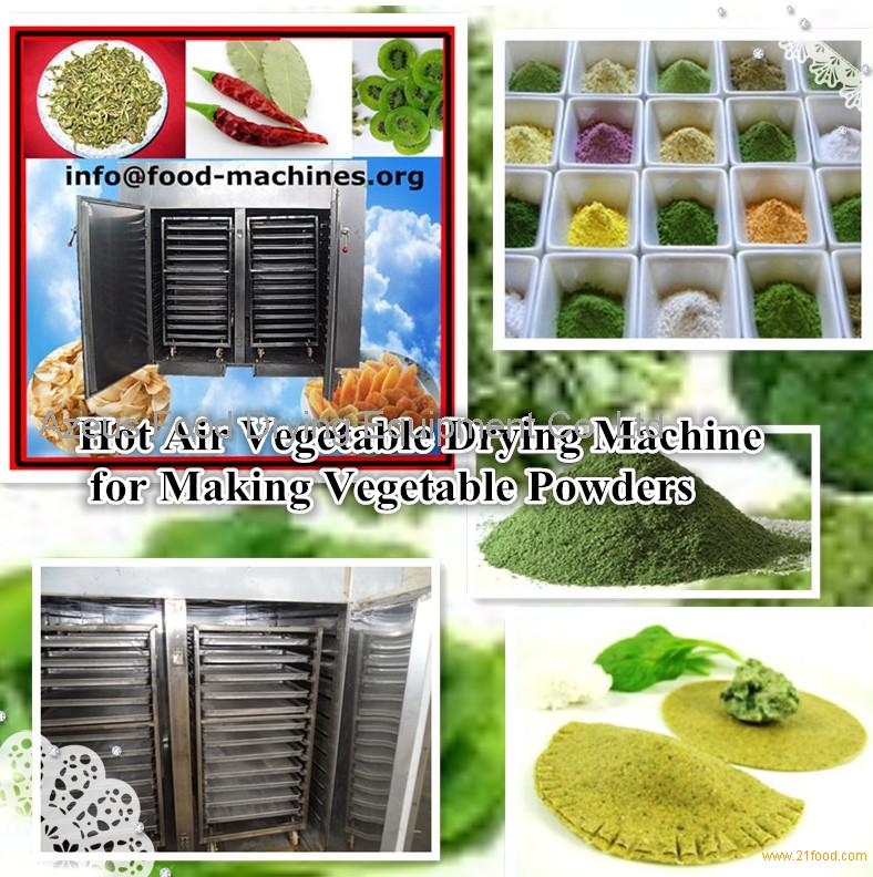 air food machine