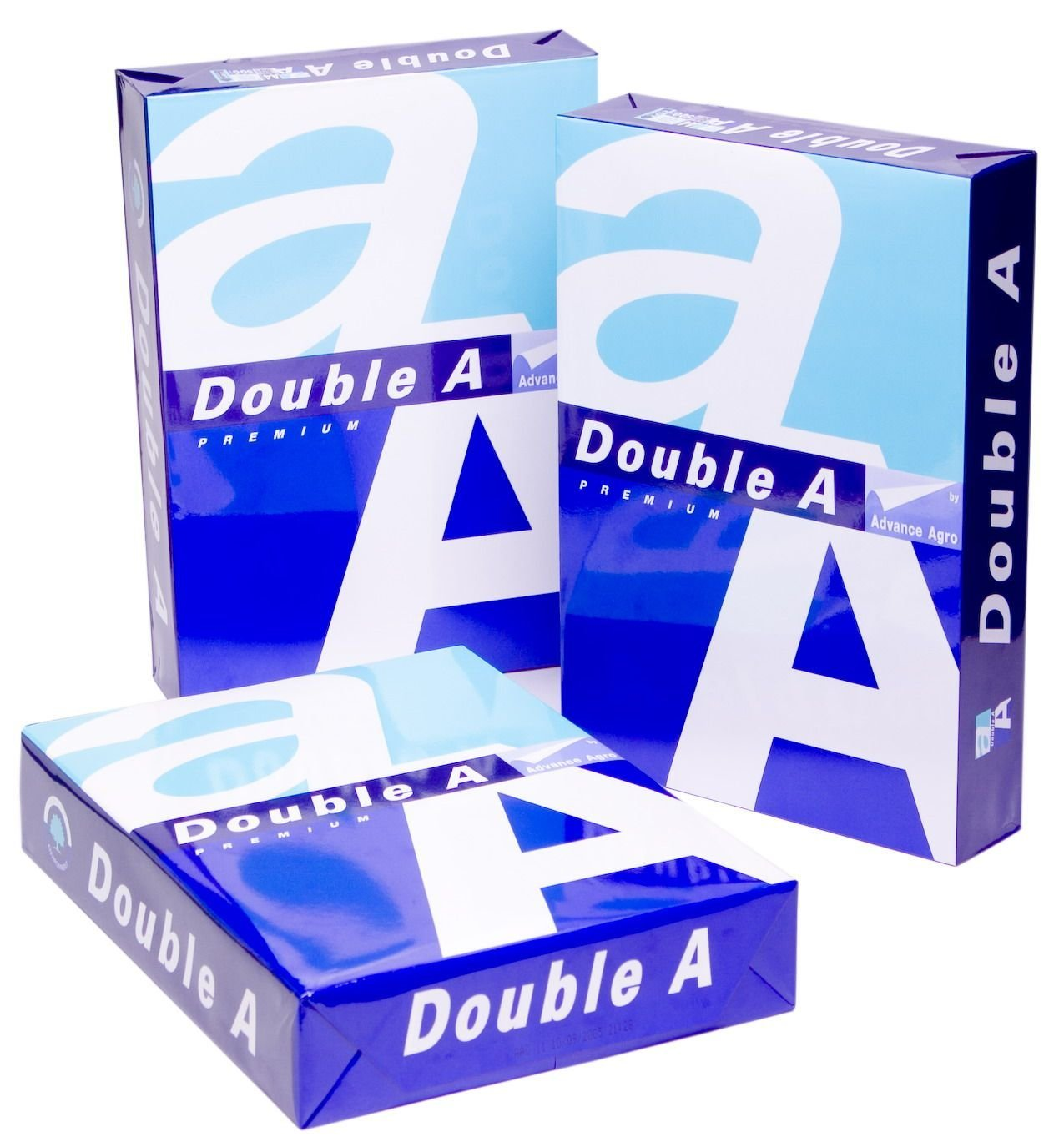 Competitive Price A4 Copy Paper,Double A4 Paper 80GSM