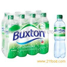 Available Now!! High Quality Natural Spring Water