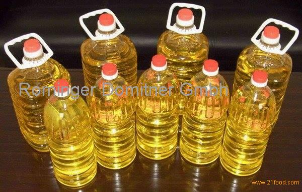 edible oil covers Corn oil, Sunflower oil and Soyabean oil etc.