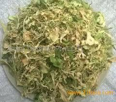 Dry Food/AD Cabbage/Broccoli/Green Bean/Dehydrated Vegetables Manufacturer