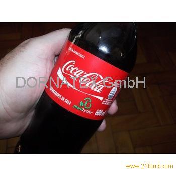 Coca-Cola Original Classic Coke Soft Drinks 330ml