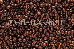 Washed Arabica Green Coffee Beans Grade /