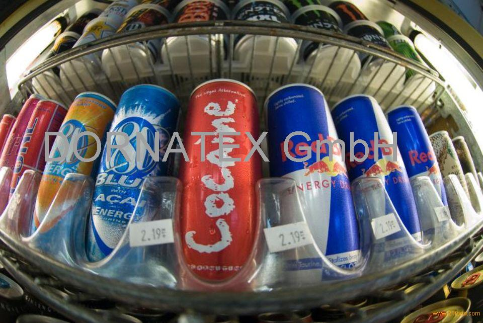 /WINNING ENERGY DRINKS BEST BRAND/