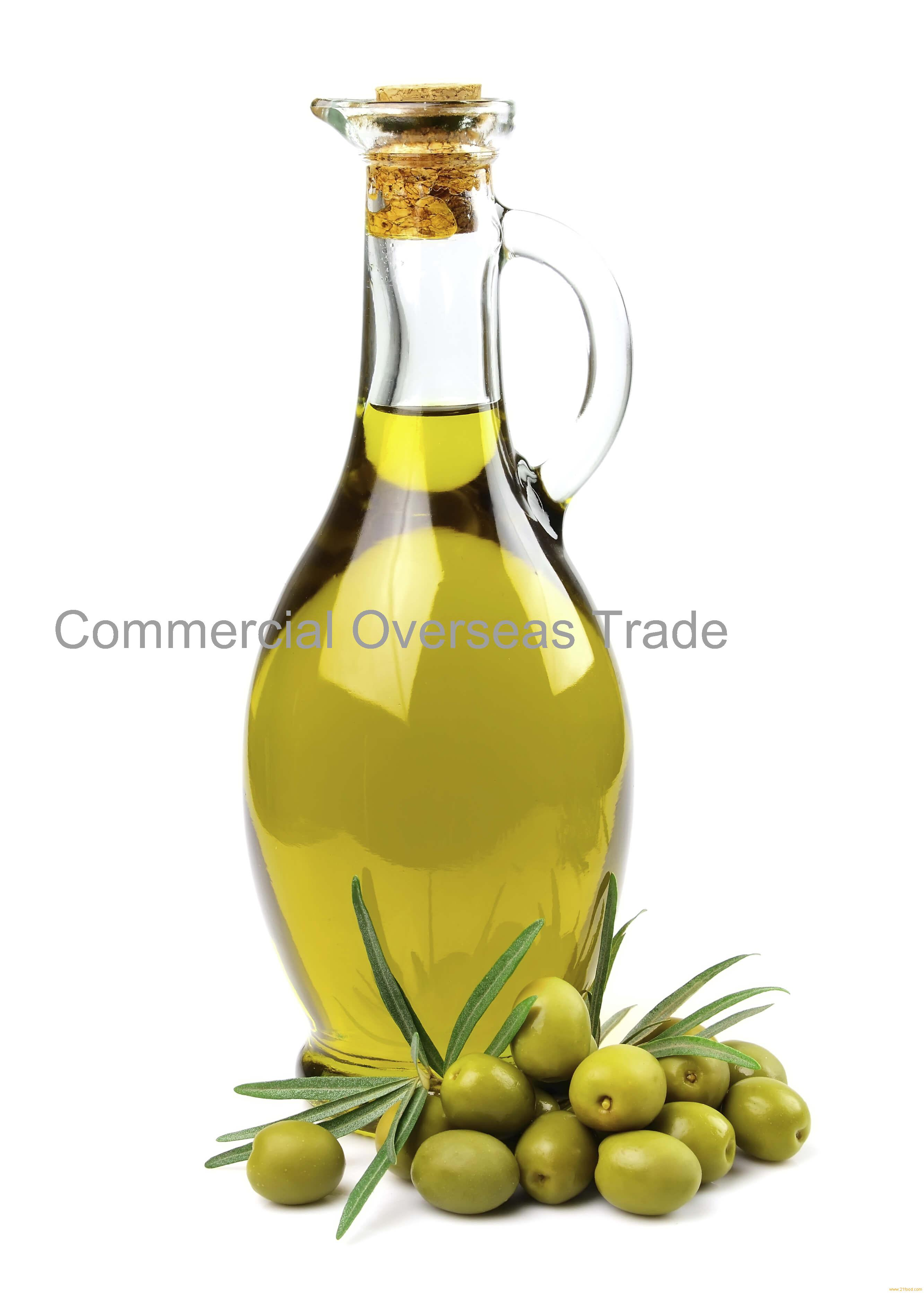 Refined (Pure) Olive Oil (ROO). 30% Discount