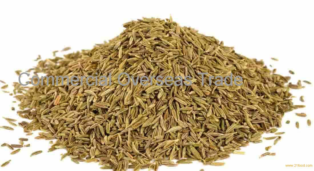 Cumin seeds for sale. 30% discount available