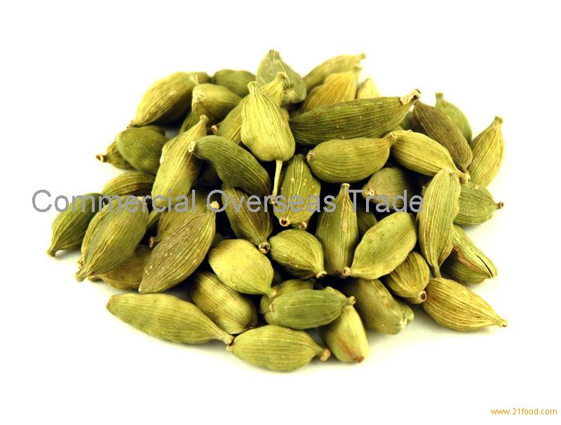 Green Cardamom on sale, 30% discounts now