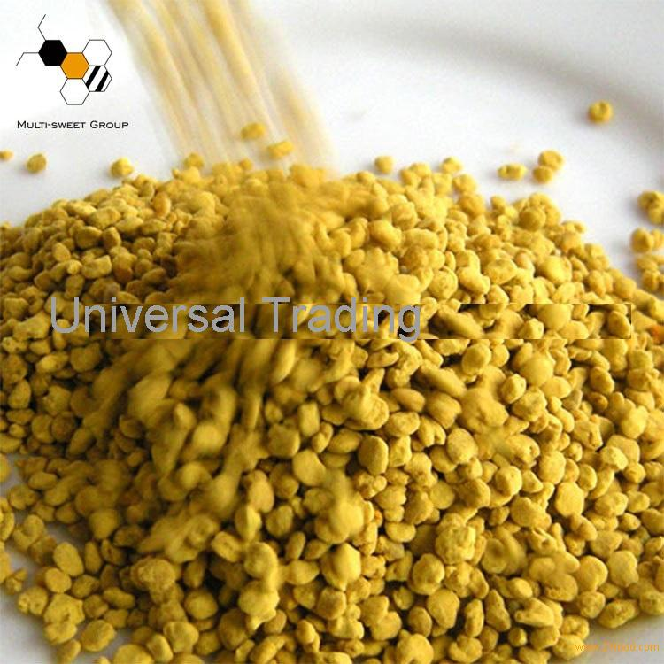 Bee Pollen for sales.