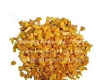 new crop Certified 100% Natural Dehydrated /AD/Air Dried Sweet Potato