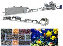 fish food pellet machine,fish feed pellet machine