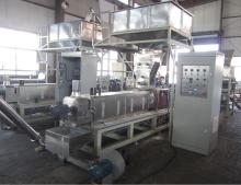 Pregel Starch machine,Denatured Starch Processing Line