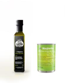 Olive Oil (Italy)