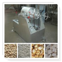 High Capacity Air Flow Popcorn Machine