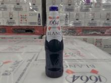 French Kronenbourg beer 1664 Blanc in Germany