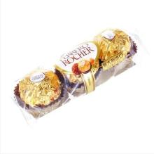 Ferrero Rocher T3,T16, T24, T30 Available
