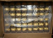 Ferrero Rocher T576 - Wholesale Ferrero Rocher