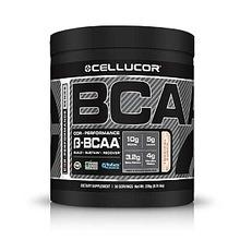 Cellucor Cor-Performance Series BCAA Whey Protein
