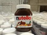 Chocolate Nutella Best prices(general confectioneries) Affordable for All