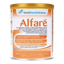 Copy of Nestle NAN ALFARE 400g