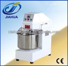 equipment for mixing dough/mix flour machine
