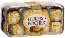 Sell Ferrero Rocher