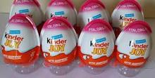 Kinder Joy for sale