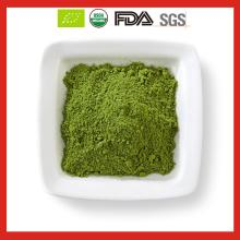 Pure Ultrafine Matcha Green Tea Powder 100% Natural Certified Organic