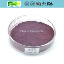 Beetroot Red: E1% E5-260, Natural Colorant Beetroot Red