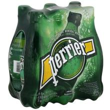 Perrier Sparkling Natural Mineral Water, Perrier Supplier, Perrier Exporter