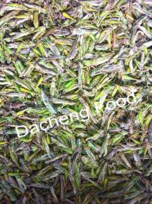 Frozen Grass Hoppers(uncooked)