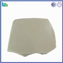 Cheap and high quality chicle bubble gum base