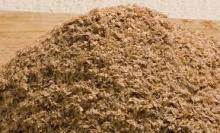Meat & Bone Meal,Palm Kernel Cake,Fish Meal,Soybean Meal.