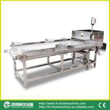 (GD-586) Hobbing Type Vegetable Cutter