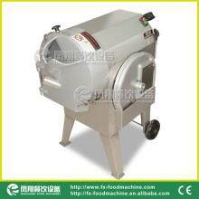 (FC-312) Cutting Machine For Root Stock