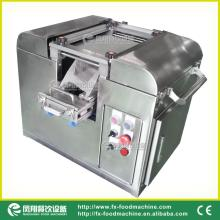 (FGB-113) Desk-top Meat/ Fish Beveling Slicer Machine