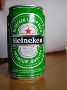Heinekens 250ml- 330ml Lager Beer premium quality FMCG products