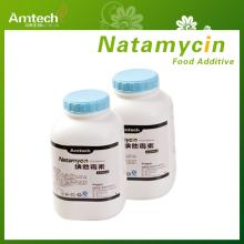 Natural Food Preservative Natamycin