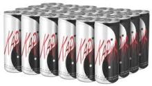 Karma Energy Drink