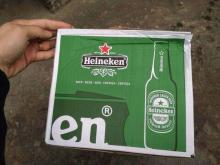 Copy of Heineken Lager Beer