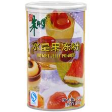 instant jelly powder (200g) Master Chu