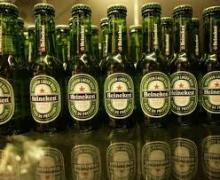 Discount for original Heineken Beer 24 x 330ml