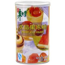Instant Jelly Powder (1kg) Master Chu from Taiwan