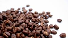 High quality Robusta and Arabica coffee