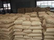 Skimmed milk powder prices competitive price