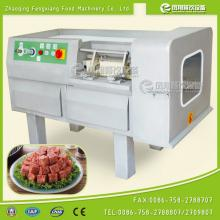 FX-350 professional diced meat machine for automatic meat dicing machinery