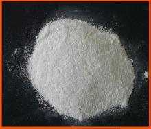 Sodium Benzoate of Good Quality